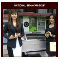 national-senayan-golf